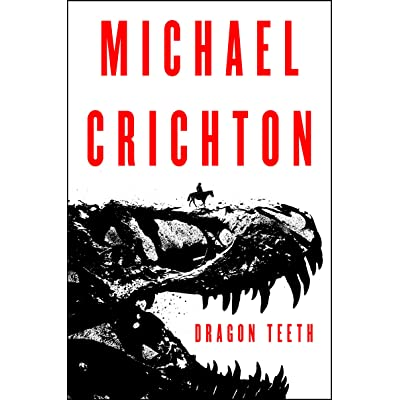 Image result for dragon teeth