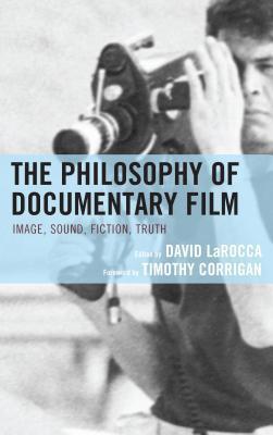 Philosophy of Documentary Film