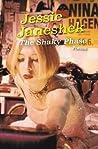The Shaky Phase: Poems