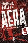 Aera Book 6 by Markus Heitz