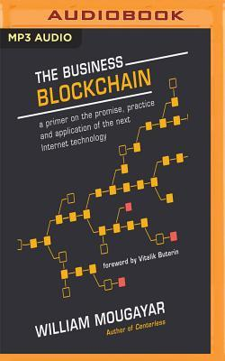 Free download blockchain wallet