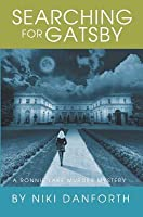 Searching for Gatsby (Ronnie Lake Murder Mystery #3)