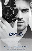 One (Love by Numbers, #5)