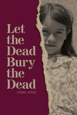 Let the dead bury the dead book