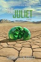 The Juliet