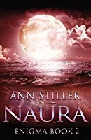 Naura (Enigma #2)