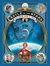 Castle in the Stars: The Space Race of 1869 (Castle in the Stars, #1)
