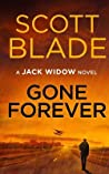 Gone Forever (Jack Widow, #1)