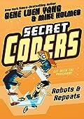 Robots & Repeats