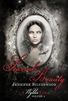 Scarred Beauty