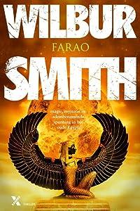 Farao (Het Oude Egypte, #6)