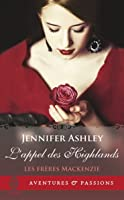 L'appel des Highlands (MacKenzies & McBrides, #8)