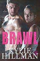 Brawl, Black Hearts MMA #1