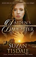 Laiden's Daughter (Clan MacDougall, #1)