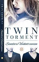 Twin Torment