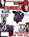 Strawberry-Lit Magazine: Vol 1 Issue 1: Change Your Perspective Change Your Life
