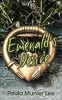 Emerald's Desire
