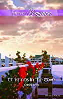 Christmas in the Cove (Pacific Cove #1)