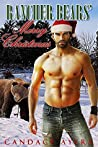 Rancher Bears' Merry Christmas (Rancher Bears, #5.5)