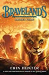 Broken Pride (Bravelands, #1)