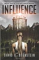 Influence (Influence, #1)