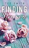 Finding Reason