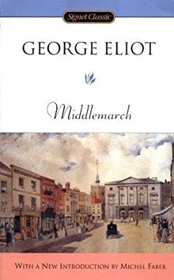 'Middlemarch'