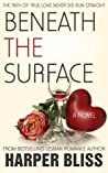 Beneath the Surface (The Pink Bean, #2)