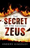 The Secret of the Second Zeus