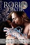 Winter Moon (Paha Sapa Saga #2)