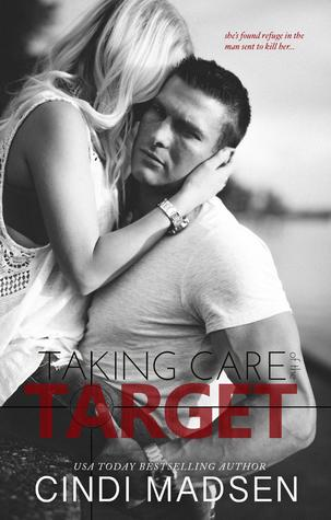 Taking Care of the Target