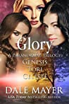 Glory Trilogy