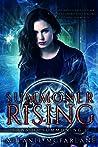 Summoner Rising (Laws of Summoning, #1)