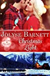 Christmas Light (Christmas in New York #2)