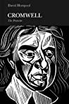 Oliver Cromwell by David Horspool