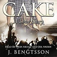 Cake (Cake, #1)