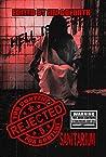 Rejected for Content 5: Sanitarium