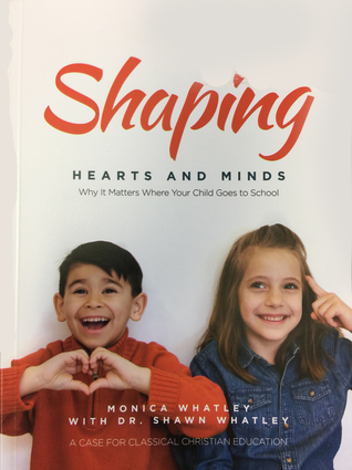 Shaping Hearts and Minds: Why It Matters Where Your Child Goes to School