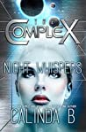 Night Whispers (The Complex)