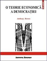 O teorie economică a democrației
