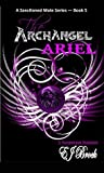 The Archangel Ariel