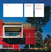 Swiss Made: New Architecture From Switserland