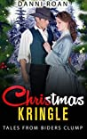 Christmas Kringle (Tales from Biders Clump #1)