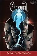 Charmed Season 10, Volume 2