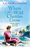 Where The Wild Cherries Grow audiobook download free