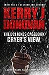 Cryer's View (The DCI Jones Casebook #4)