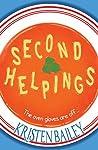 Second Helpings (Souper Mum Series Book 2)