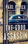 The Good Assassin (George Mueller #2)