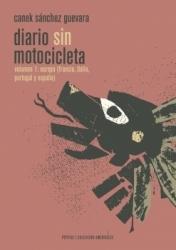 Diario sin motocicleta, I: Europa