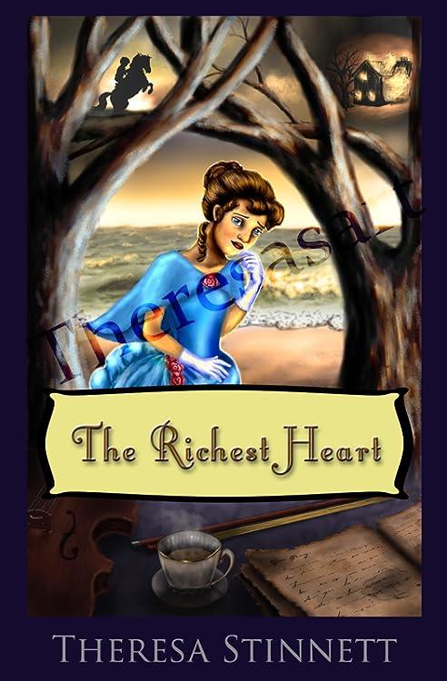 The Richest Heart